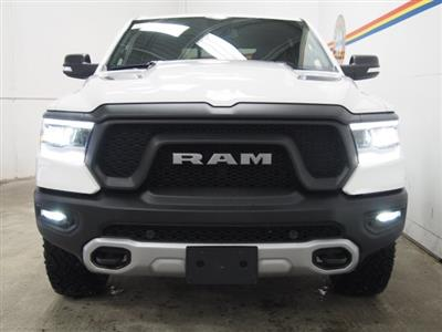 2019 Ram 1500 Crew Cab 4x4,  Pickup #C70293 - photo 12