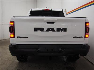 2019 Ram 1500 Crew Cab 4x4,  Pickup #C70293 - photo 15
