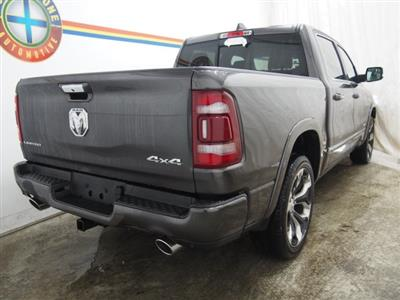 2019 Ram 1500 Crew Cab 4x4,  Pickup #C70318 - photo 15