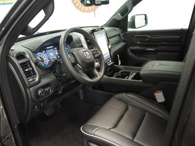 2019 Ram 1500 Crew Cab 4x4,  Pickup #C70318 - photo 10