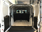 2017 ProMaster City Cargo Van #H6E14273 - photo 1