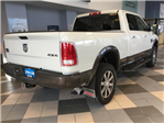 2017 Ram 3500 Crew Cab 4x4 Pickup #HG766388 - photo 1