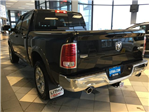 2017 Ram 1500 Crew Cab 4x4 Pickup #HS875632 - photo 22
