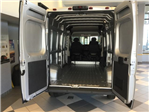 2018 ProMaster 2500 High Roof, Cargo Van #JE100700 - photo 2