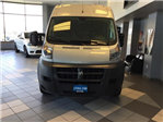 2018 ProMaster 2500 High Roof, Cargo Van #JE100700 - photo 3