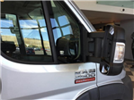 2018 ProMaster 2500 High Roof, Cargo Van #JE100700 - photo 8