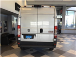 2018 ProMaster 2500 High Roof, Cargo Van #JE100700 - photo 15