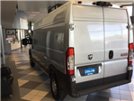 2018 ProMaster 2500 High Roof, Cargo Van #JE100700 - photo 17