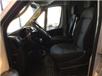 2018 ProMaster 2500 High Roof, Cargo Van #JE100700 - photo 19