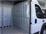 2018 ProMaster 3500 High Roof, Van Upfit #JE117581 - photo 11