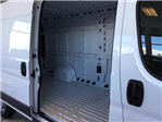 2018 ProMaster 3500 High Roof, Van Upfit #JE117581 - photo 12