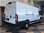2018 ProMaster 3500 High Roof, Van Upfit #JE117581 - photo 13