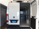 2018 ProMaster 3500 High Roof, Van Upfit #JE117581 - photo 19