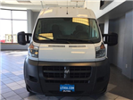 2018 ProMaster 3500 High Roof, Van Upfit #JE117581 - photo 3