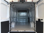 2018 ProMaster 3500 High Roof, Van Upfit #JE117581 - photo 2