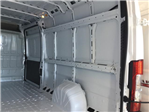 2018 ProMaster 3500 High Roof, Van Upfit #JE117581 - photo 23