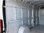 2018 ProMaster 3500 High Roof, Van Upfit #JE117581 - photo 24