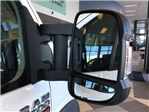 2018 ProMaster 3500 High Roof, Van Upfit #JE117581 - photo 7