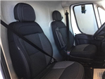 2018 ProMaster 3500 High Roof, Van Upfit #JE117581 - photo 9
