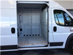 2018 ProMaster 3500 High Roof, Van Upfit #JE117581 - photo 10