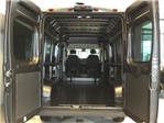 2018 ProMaster 3500 High Roof 4x2,  Empty Cargo Van #JE119859 - photo 1