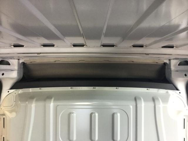 2018 ProMaster 3500 High Roof 4x2,  Empty Cargo Van #JE119899 - photo 17