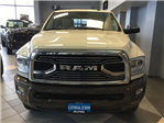 2018 Ram 3500 Crew Cab 4x4, Pickup #JG112460 - photo 3
