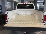 2018 Ram 2500 Crew Cab 4x4, Pickup #JG116403 - photo 4