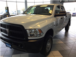 2018 Ram 2500 Crew Cab 4x4, Pickup #JG116403 - photo 5