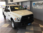2018 Ram 2500 Crew Cab 4x4, Pickup #JG116403 - photo 10