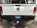 2018 Ram 2500 Crew Cab 4x4, Pickup #JG116403 - photo 19