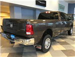2018 Ram 2500 Crew Cab 4x4 Pickup #JG116694 - photo 2