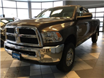 2018 Ram 2500 Crew Cab 4x4 Pickup #JG116694 - photo 21
