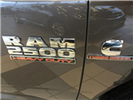 2018 Ram 2500 Crew Cab 4x4 Pickup #JG116694 - photo 8