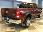 2018 Ram 2500 Crew Cab 4x4, Pickup #JG160594 - photo 2