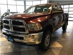 2018 Ram 2500 Crew Cab 4x4, Pickup #JG160594 - photo 15