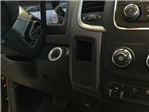 2018 Ram 2500 Crew Cab 4x4, Pickup #JG160594 - photo 27
