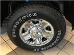 2018 Ram 2500 Crew Cab 4x4, Pickup #JG160594 - photo 16