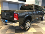 2018 Ram 2500 Crew Cab 4x4 Pickup #JG160595 - photo 2