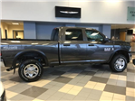 2018 Ram 2500 Crew Cab 4x4 Pickup #JG160595 - photo 8