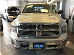 2018 Ram 1500 Crew Cab 4x4, Pickup #JG171666 - photo 3