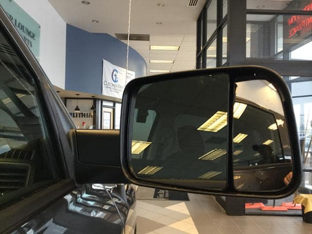 2018 Ram 1500 Crew Cab 4x4, Pickup #JG178699 - photo 10