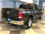 2018 Ram 1500 Crew Cab 4x4, Pickup #JG178699 - photo 2