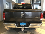 2018 Ram 1500 Crew Cab 4x4, Pickup #JG178699 - photo 17