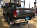 2018 Ram 1500 Crew Cab 4x4, Pickup #JG178699 - photo 22