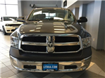 2018 Ram 1500 Crew Cab 4x4, Pickup #JG178699 - photo 4