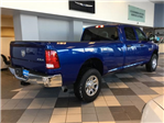 2018 Ram 3500 Crew Cab 4x4, Pickup #JG200032 - photo 2