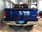 2018 Ram 3500 Crew Cab 4x4, Pickup #JG200032 - photo 9