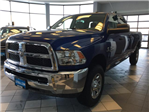 2018 Ram 3500 Crew Cab 4x4, Pickup #JG200032 - photo 27