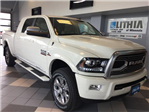2018 Ram 3500 Mega Cab 4x4,  Pickup #JG204007 - photo 4